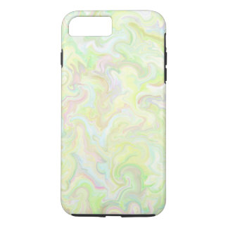 Paletti Of Pastels iPhone 8 Plus/7 Plus Case