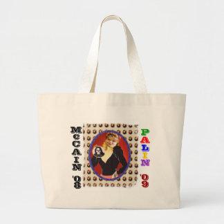 Palin '09 Bag