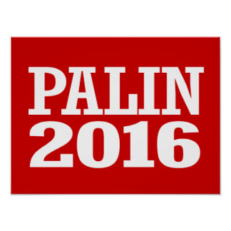 PALIN 2016 POSTERS