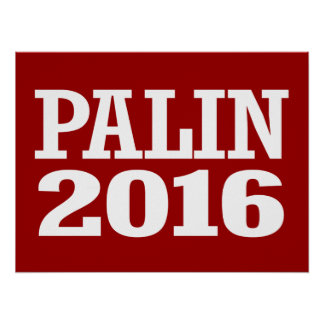 PALIN 2016 POSTER