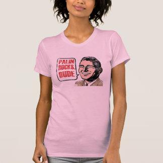 PALIN ROCKS T-Shirt