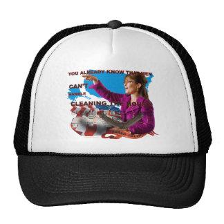 Palin-Sarah-Set-2-WT Cap