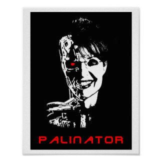 palinator posters