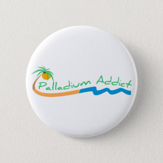 Palladium Addict Button