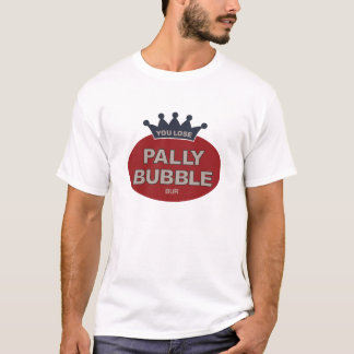 Pally Bubble T-Shirt