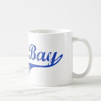 Palm Bay City Classic Coffee Mug