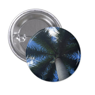 Palm Button
