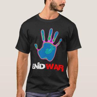 Palm End War T Shirt