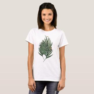 palm Leaves T-Shirt