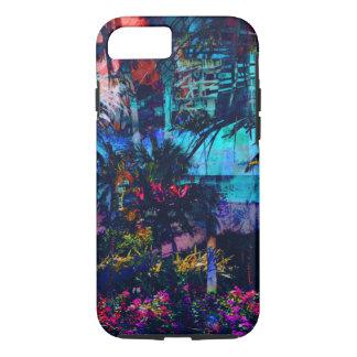 Palm Path iPhone 8/7 Case