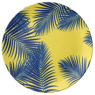 palm plate