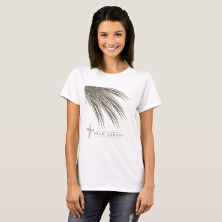 Palm Sunday T-Shirt