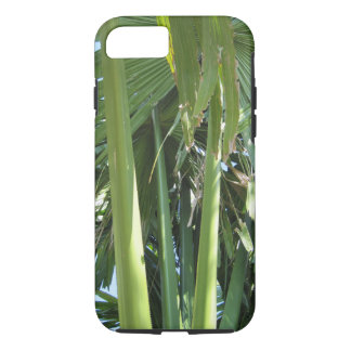 Palm Tree Device Case