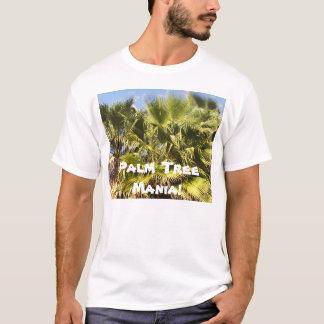 Palm Tree Mania Shirt