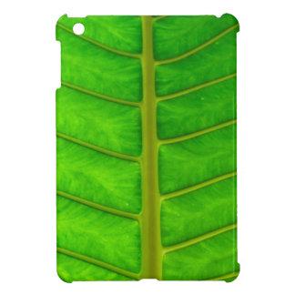 Palm Tree Print Cover For The iPad Mini