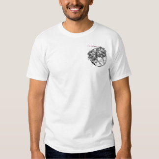 Palm Tree Resort T Shirts