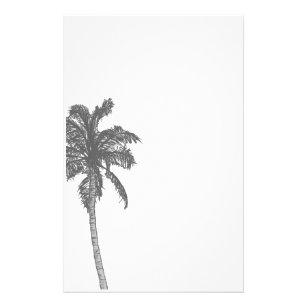 palm tree stationary koni polycode co