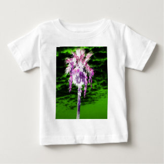 Palm Tree T Shirts