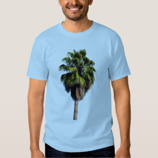 Palm Tree Tees