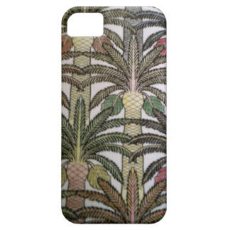 Palm trees. iPhone 5 covers