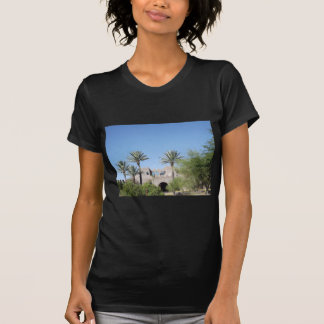Palm Trees Shirt