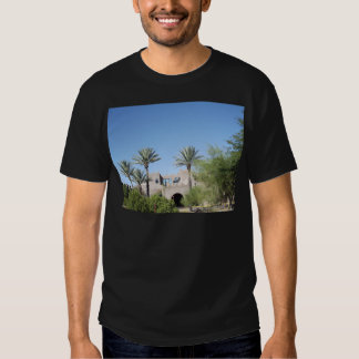 Palm Trees Shirts