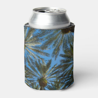 Palm Trees Umbrella