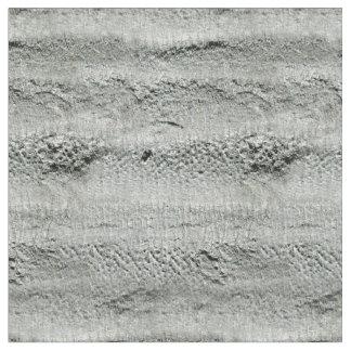Palm Trunk Fabric