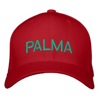 Palma Cap