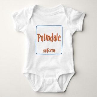 Palmdale California BlueBox Tees