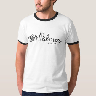 Palmer Photography T-Shirt
