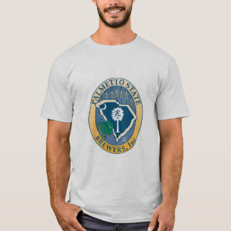 Palmetto State Brewers ClassicTee T-Shirt