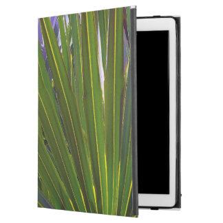 """Palmetto Tropicale iPad Pro 12.9"""" Case"""