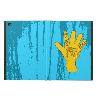 Palmistry Rock and Roll
