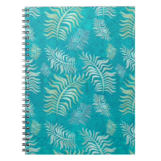 Palms R5 Notebook