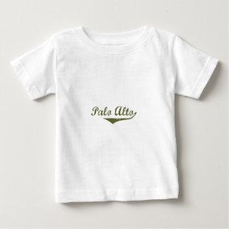 Palo Alto  Revolution t shirts
