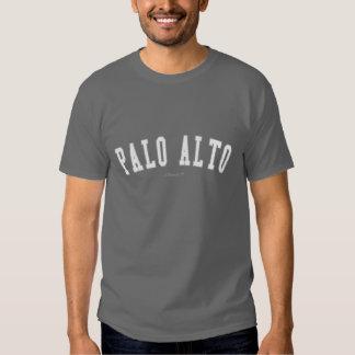 Palo Alto Tees