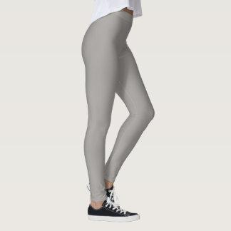 Paloma Leggings