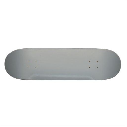 Paloma Spring 2014 Skateboard Deck