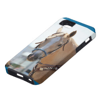Palomino Tough iPhone 5 Case