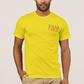 Pam Farms Crew Tee