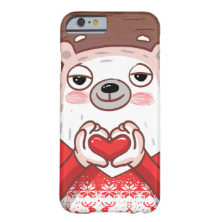 Pampu Love case