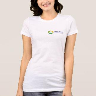 Pamusha T Shirt