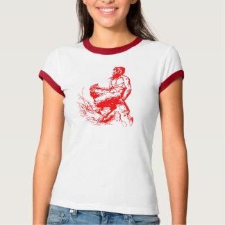 Pan 2 T-Shirt