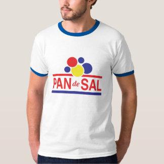 Pan De Sal T-Shirt