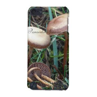 Panaeolina foenisecii iPod touch (5th generation) cover