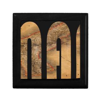 panama1864 gift box