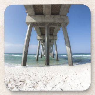 Panama City Beach Pier Coaster