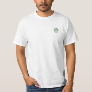 panathinaikos shirts