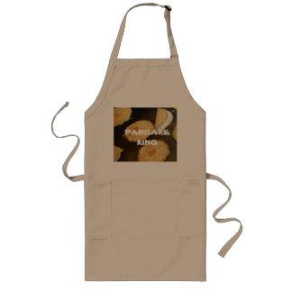 Pancake King apron